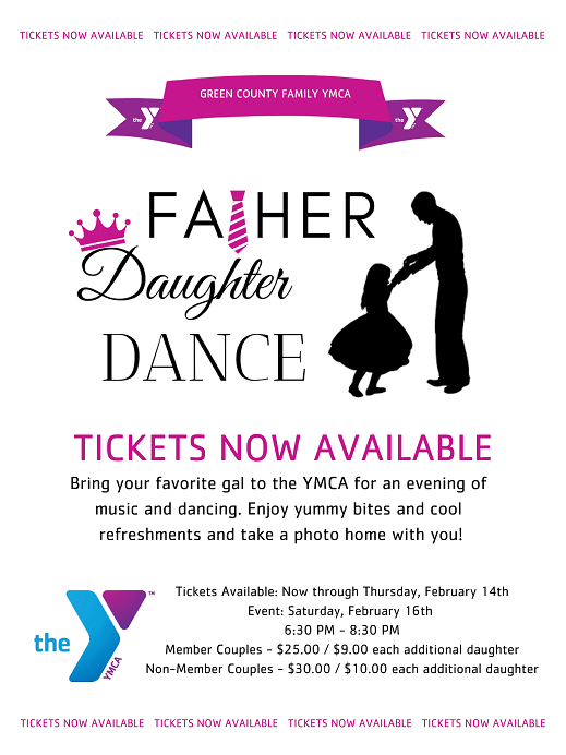 Annual Father Daughter Dance Poster 2.png