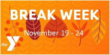 Break Week Fall.jpg