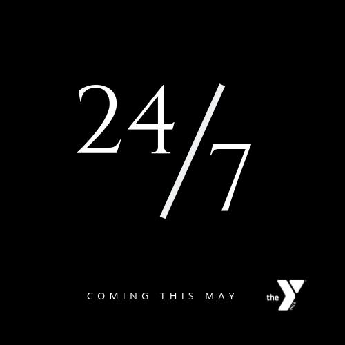 Coming this May.png
