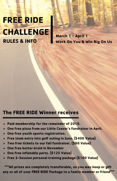 FREE RIDE Flyer Side 1.jpg